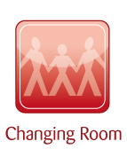 changing-logo