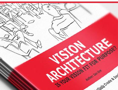 vision-architecture