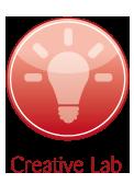 creative-logo