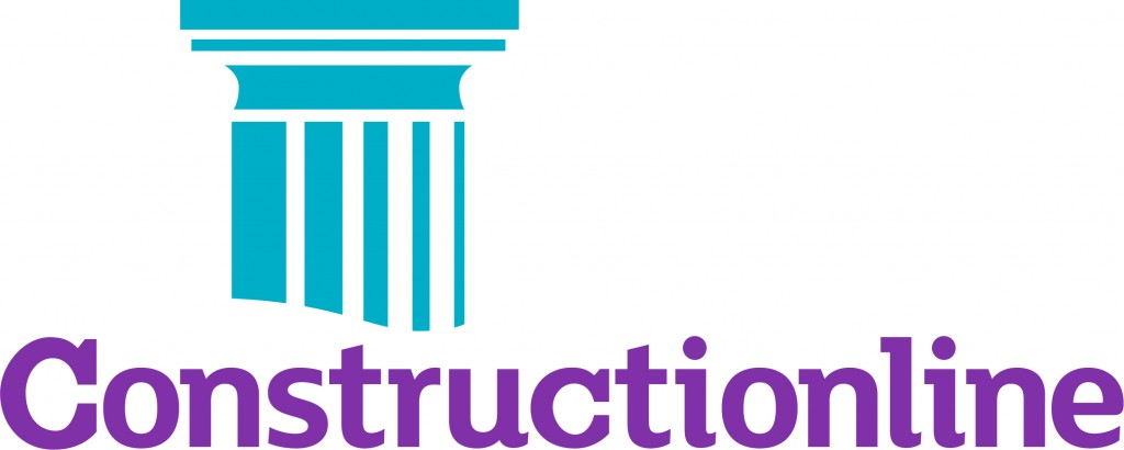 Constructionline_RGB